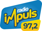 Radio Impuls 97,2FM