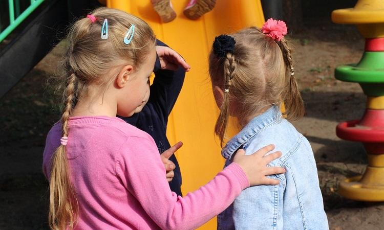 Na pomoc dzieciom i młodzieży – nowa opieka psychologiczna w naszym regionie